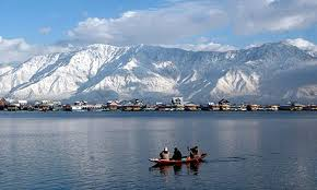 Have You Ever Been To Kashmir? 4 Must Visit Kashmiri Destinations