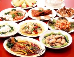 Mumbai's Best offering of Chinese Food!!