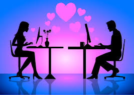 Online Dating – An Adventure or a Danger?