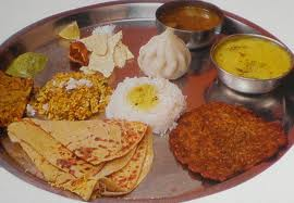 Most Popular Maharashtrian Dishes...