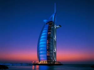 Dubai Your Perfect Family Holiday Destination