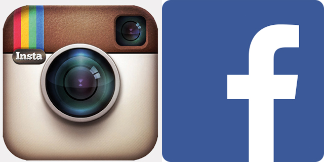 Instagram Would Win Over Facebook?
