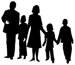 Joint Family System - Extinct In India?