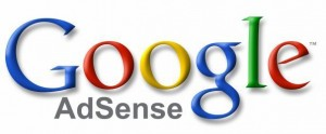 What Is Google Adsense And It's Relevance To You As A Blogger