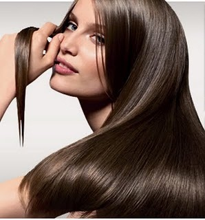 Amazing Tips For Thicker and Shinier Hair