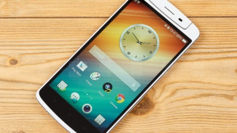 Chinese Mobile Company To Take On With Oppo N1 MINI