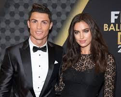 Football's Super Hot Couples!