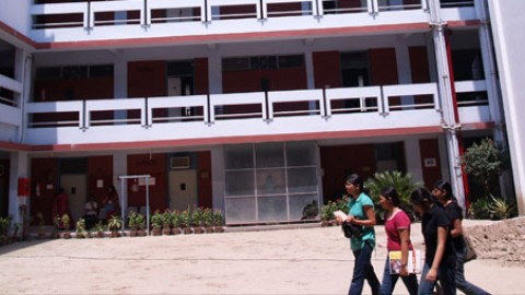 Complete List Of BMS Colleges In Dombivli, Kalyan