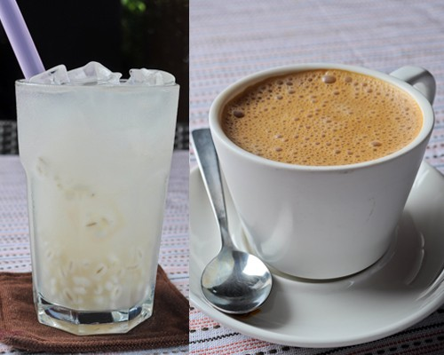 7 Amazing Indian Drinks to Beat the Summer Heat