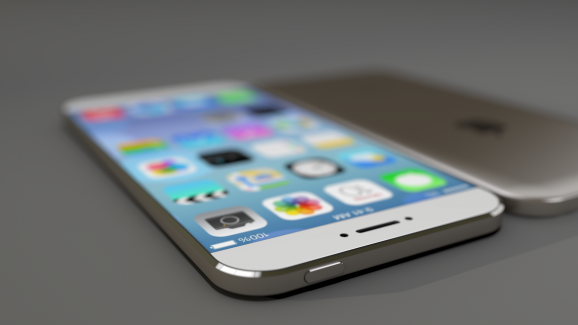 Iphone 6 To Be Released Not Earlier Than Speculated