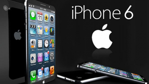 Tech Review Of Iphone 6