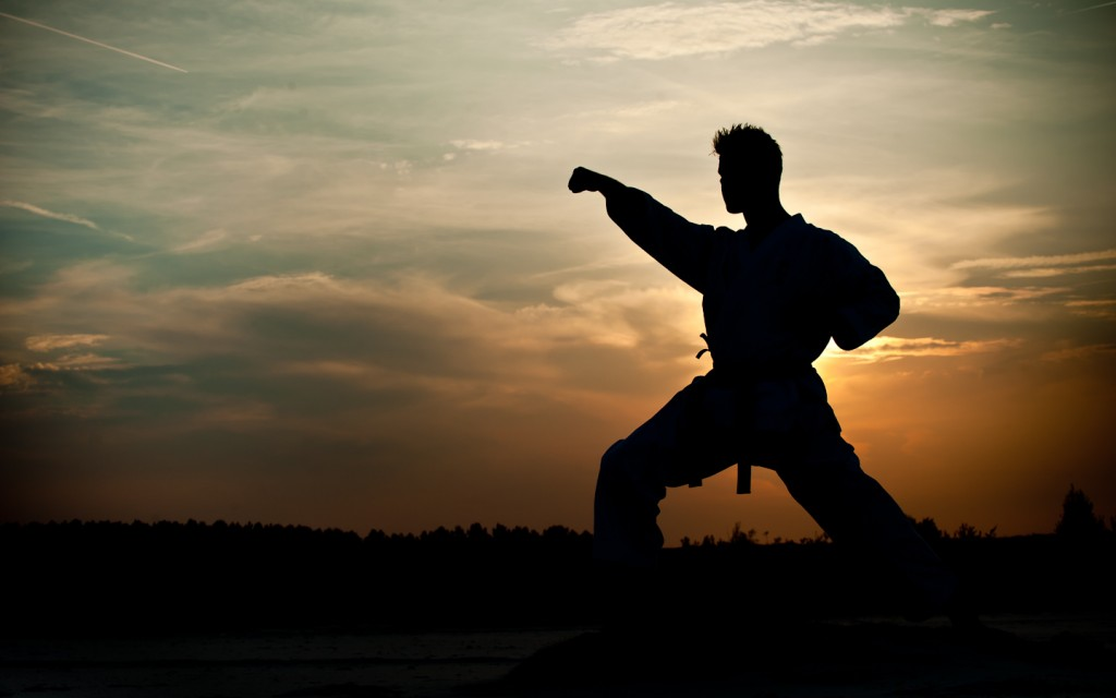 karate-wallpaper
