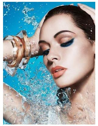 Monsoon Makeup Tips: Don't Let The Rains Wash Away Your Makeup
