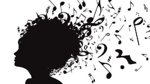 Music Therapy: A Way Of Escape & Pure Pleasure To Brain