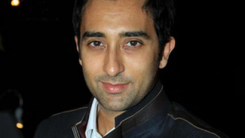 Rahul Khanna – Our Featured Fashion Icon For June'14