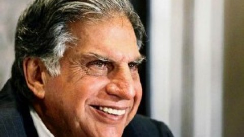 Lessons you must learn from Ratan Tata