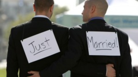 Same Sex Marriages – Will Indian Culture Accept It?