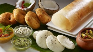 Best Places in Mumbai for South Indian Food