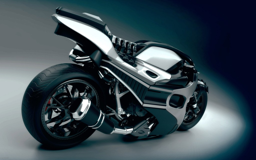 Best Sports Bikes That Will Blow Your Mind Away!