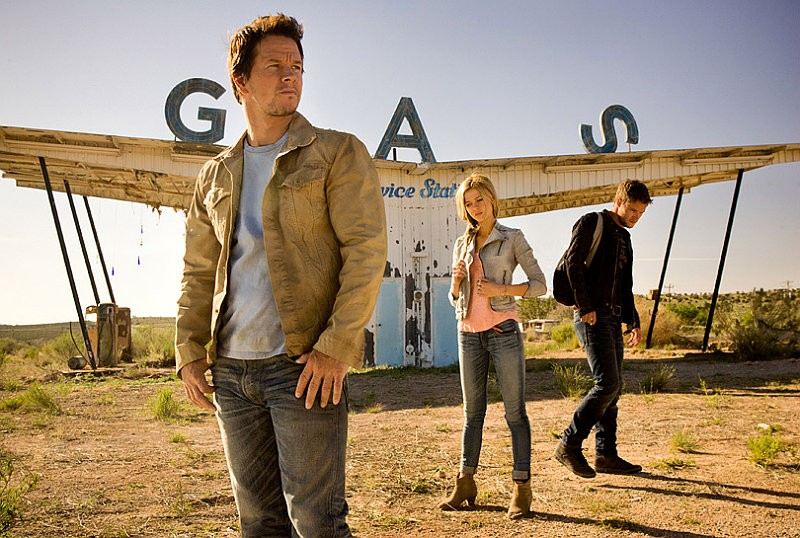 transformers-age-of-extinction-official-still