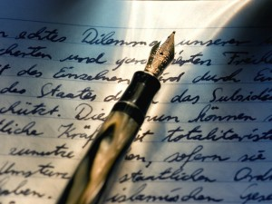 vintage_writing_by_bakerfield3