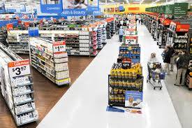 10 Amazing Facts Of Walmart That Will Blow Your Mind