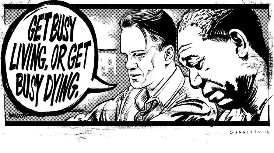 warm_up_sketch____shawshank_redemption_by_tshasteen-d566k7f
