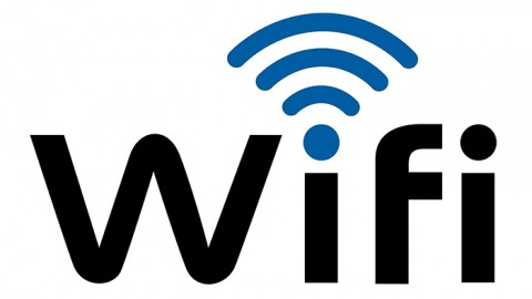 World Of Wi-Fi and You!