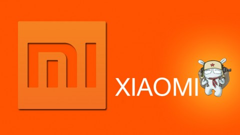 Xiaomi Comes To India