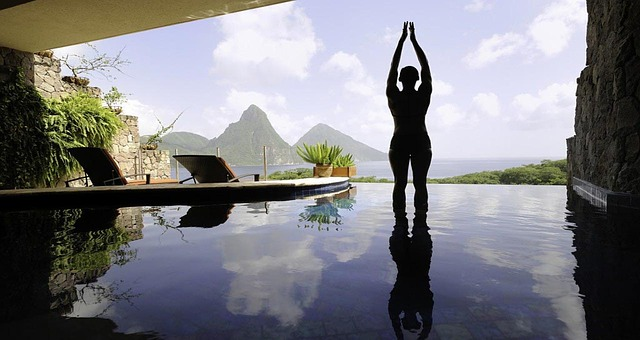 Growing Popularity Of Sanskrit And Yoga In Abroad