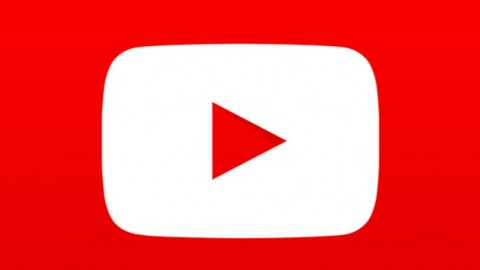 Youtube Entertainment You Simply Can't Miss!
