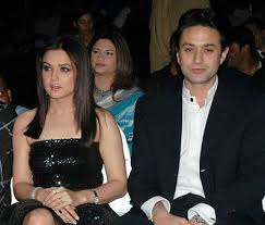 Unmasking The Truth Behind The Preity Zinta and Ness Wadia Fiasco
