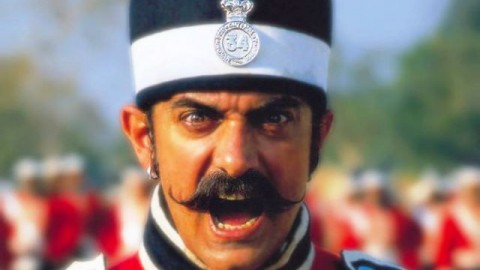 """Top 9 Awesome Dialogues Of """"Aamir Khan"""""""