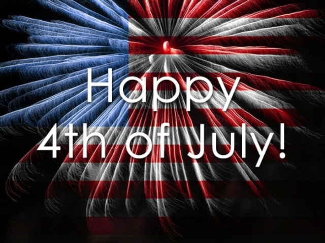 United States Independence Day 2014 Facebook Greetings, WhatsApp HD, Images, Wallpapers, Scraps For Orkut