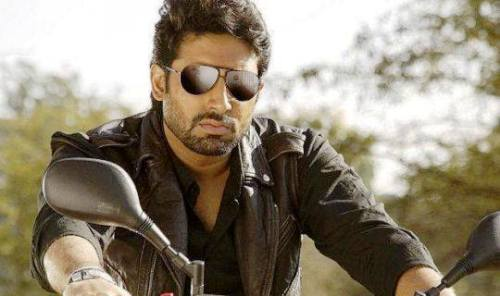 Top 8 Famous & Memorable Dialogues Of 'Abhishek Bachchan'