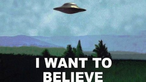 Happy World UFO Day 2014 HD Images, Greetings, Wallpapers Free Download