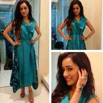 9 Most Memorable & Famous Dialogues Of Shraddha Kapoor