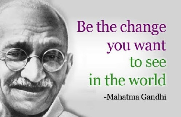 10 Quotes On 'World' To Inspire You To Change Your Thinking