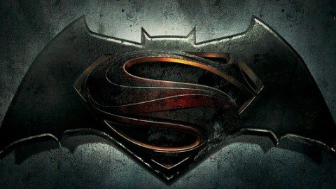 All You Need To Know About Zack Sydner's BATMAN V SUPERMAN:DAWN OF JUSTICE.