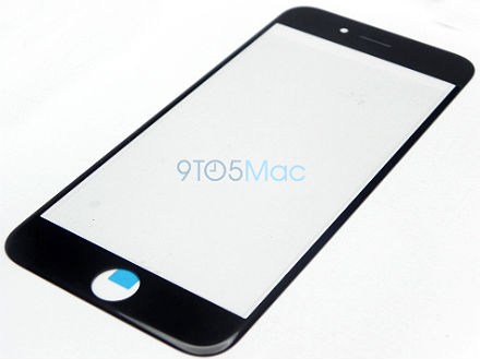 Latest Rumors Of The Most Awaited Iphone 6