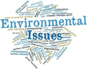 15829987-abstract-word-cloud-for-environmental-issues-with-related-tags-and-terms