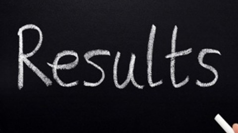Inter First Year June-2014 Advanced Supplementary Results declared on 2nd July 2014