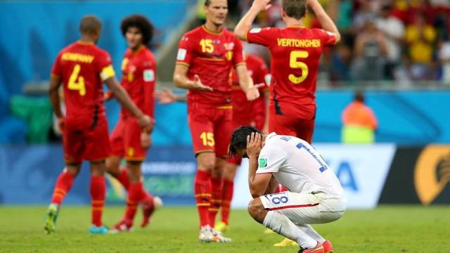 FIFA World Cup 2014 Facebook Photos, WhatsApp HD, Images, Wallpapers