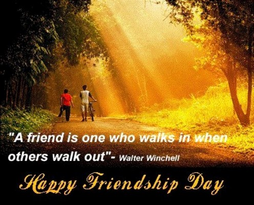2014 International Friendship Day Facebook Photos, WhatsApp Images, HD Wallpapers, Pictures