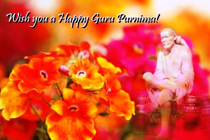 Happy Guru Poornima 2014 HD Images, Greetings, Wallpapers Free Download