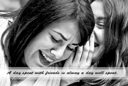 Cute Awesome Happy International Friendship Day 2014 Pictures, Photos, Images, Wallpapers