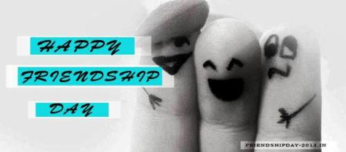 International Friendship Day 2014 HD Images, Greetings, Wallpapers Free Download