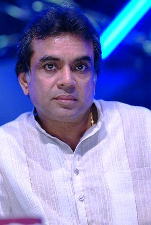 Top 9 Famous & Memorable Dialogues Of 'Paresh Rawal'