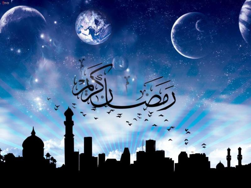 Happy Eid ul Fitr 2014 HD Images, Wallpapers For Whatsapp, Facebook