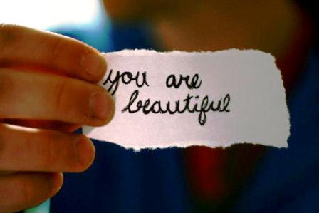 Happy Compliment Your Mirror Day 2014 HD Wallpapers, Images, Wishes For Facebook, WhatsApp